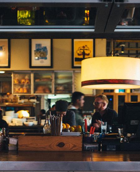 cafe-intro-image